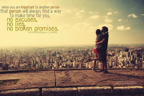 cute love couples quotes - photo #19