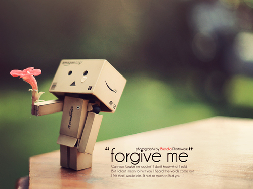 forgive_me_by_brenditaworks-d4dker4_large