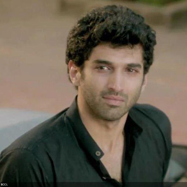 Aditya-Roy-Kapoor-Aashiqui-2